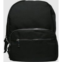 Accessories Schuh Black Josie Backpack