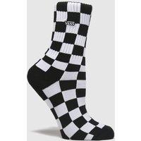 Accessories Vans Black & White Kids Checkerboard 1pk