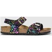 Birkenstock Multi Rio Sandals Junior