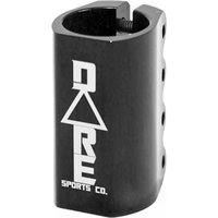 Dare Warlord SCS Clamp - Black