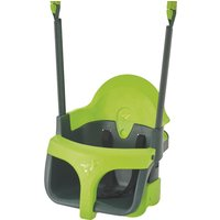 TP Quadpodandreg; Baby Swing Seat
