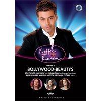 Koffee with Karan 2: Bollywood... Beautys