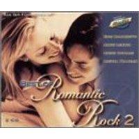 Best of Romantic Rock 2 - Annie Lennox, Andru Donalds, Nana, Loona, Spice Girls, LeAnn Rimes.. [US-Import]
