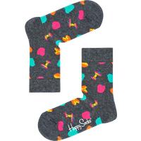 Kids Apple Sock