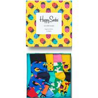 Kids Ladybug Gift Box