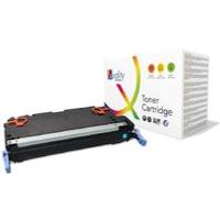 CoreParts Toner Cyan 2577B002AA