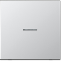 Jung AL 2990 KO5 Elektroschalter Aluminium (AL2990KO5)