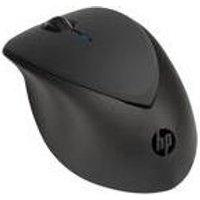 HP X4000B - Maus - Laser - kabellos - Bluetooth