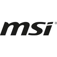 MSI R7 240 2GD3 64B LP - Grafikkarten - Radeon R7 240 - 2GB DDR3 - PCIe 3.0 Low-Profile - DVI, D-Sub, HDMI (V809-2847R)