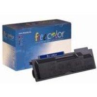 Freecolor MAX - Tonersatz (ersetzt Kyocera TK-17) - 1 x Schwarz - 13000 Seiten (800320)