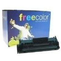 Freecolor - Tonerpatrone (ersetzt HP 45A) - 1 x Schwarz - 18000 Seiten (800329)