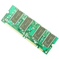 Kyocera Mita - Memory - 32 MB - DIMM 100-PIN - SDRAM - 66 MHz / PC66 - 3.3 V - ungepuffert - nicht-ECC - für Kyocera FS-1018, 1118, FS-10XX, 1920, 38XX, 6020, 820, 9120, 920, 9520, C5016, C8008 (870LM00065)