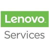 Lenovo On-Site - Serviceerweiterung - Arbeitszeit und Ersatzteile - 2 Jahre - Vor-Ort - für 300-20, 300-22, 300-23, 700-22, 700-24, 700-27, A730, C20-00, IdeaCentre A530, A730, N30X (5WS0K82798)