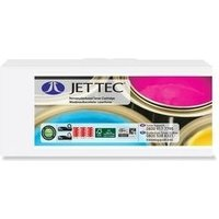Jet Tec BD320 - Toner - Schwarz - Laser - Brother - DCP: 9055CDN HL: 4140CN - 4150CDN - 4570CDW - 4570CDWT MFC: 9460CDN - 9465CDN - 9970CDW (BD320)