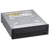 Fujitsu DVD SuperMulti - Laufwerk - DVD+/-RW / DVD-RAM - S-ATA - intern - 13,3 cm (5,25) - für Celsius W380, ESPRIMO E7936, E9900, P2550, P5635, P7936, P910, P9900, PRIMERGY MX130 S2 (S26361-F3420-L510)