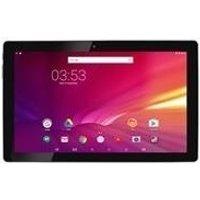 Hannspree HANNSpad SN12TP1B Poseidon - Tablet - Android 6.0 (Marshmallow) - 16 GB eMMC - 29.5 cm (11.6) IPS (1366 x 768) - USB-Host - microSD-Steckplatz - Schwarz