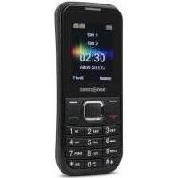 Swisstone SC 230 - Dual SIM - MiniSIM - GSM - Lithium-Ion (Li-Ion) - Wecker - Kalender - Balken (450032)