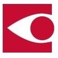ABBYY FineReader Corporate Edition - (v. 14) - Aktualisierungs-Sicherstellung / Terminal Server Lizenz (1 Jahr) - 1 benannter Benutzer - ABBYY Corporate plus License Program - 26-50 Lizenzen - ESD - Win - Multilingual