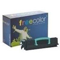 Freecolor MAX - Schwarz - Tonerpatrone (entspricht: Dell 593-10239) - für Dell Laser Printer 1720, 1720dn (801099)