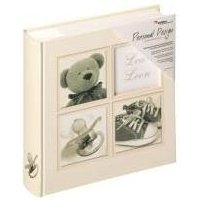 Walther Sweet Things Memo 10x15 200 Fotos Baby ME175 (ME175)
