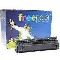 Freecolor MAX - Tonerpatrone (ersetzt HP Q5949X) - 1 x Schwarz - 12000 Seiten - wiederverwertet (800430)