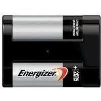 Energizer EN2CR5P1 - Lithium - Schwarz - Silber - ANSI-5032LC (628287)