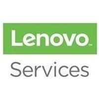 Lenovo Depot Repair - Serviceerweiterung - Arbeitszeit und Ersatzteile - 3 Jahre (ab ursprünglichem Kaufdatum des Geräts) - für 300-14, 300-15, 300-17, 300S-11, 500-15, B40-30, Flex 3 1470, G40-70, G50-80 Touch, G50X (5WS0K75717)