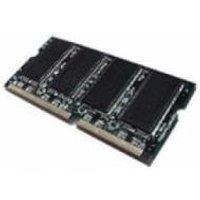 Kyocera MD-64 - SDRAM - 64 MB - DIMM 100-PIN - 100 MHz / PC100 - 3.3 V - ungepuffert - nicht-ECC - für Kyocera FS-1018, 1118, FS-10XX, 3900, 4000, 9120, 9520, KM 1500, 16XX, 20XX, 6030, 8030