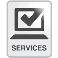 Fujitsu Support Pack On-Site Service - Serviceerweiterung - Arbeitszeit und Ersatzteile - 3 Jahre (ab ursprünglichem Kaufdatum des Geräts) - Vor-Ort - 9x5 - Reaktionszeit: am nächsten Arbeitstag - muss innerhalb von 90 Tagen nach dem Produktkauf erworben werden - mit Autocall - für ETERNUS LT260, LT40 S2, LT60 S2, ETERNUS DX 60 S3, 600 S3, 8700 S3, 8900 S3