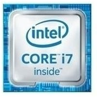 Intel Core i7 6700K, 4x 4.00GHz, So.1151, TRAY (CM8066201919901)