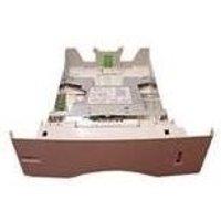 Kyocera - Medienfach / Zuführung - für FS-1200, 1750, 3700 Plus, 3750