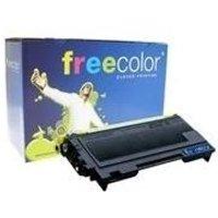 Freecolor MAX - Tonerpatrone (ersetzt Brother TN2005) - 1 x Schwarz - 3000 Seiten (801058)