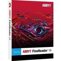 ABBYY FineReader Corporate Edition - (v. 14) - Upgrade-Versicherung (1 Jahr) - 1 Workstation - ABBYY Corporate plus License Program - 101-250 Lizenzen - ESD - Win - Multilingual (FR-140CEFUMWSS/UE)