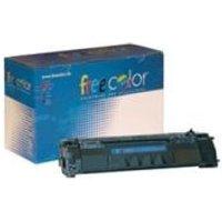 Freecolor MAX - Tonerpatrone (ersetzt HP 53X) - 1 x Schwarz - 14000 Seiten (800396)
