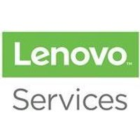 Lenovo Depot Repair - Serviceerweiterung - Arbeitszeit und Ersatzteile - 3 Jahre (ab ursprünglichem Kaufdatum des Geräts) - für 300-20, 300-22, 300-23, 700-22, 700-24, 700-27, A730, C20-00, IdeaCentre A530, A730, N30X (5WS0K82800)