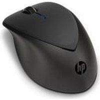 HP X4000b Bluetooth Laser 1600DPI Schwarz (2599464)