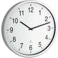 TFA Dostmann Radio Horloge murale XXL