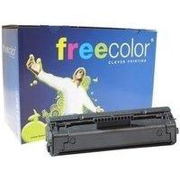 freecolor MAX - Schwarz - Tonerpatrone (Alternative zu: HP Q2610X) - für HP LaserJet 2300, 2300d, 2300dn, 2300dtn, 2300l, 2300n