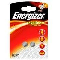 Energizer EN-623055 - Alkali - Knopf/Münze - LR44 - Silber (623055)