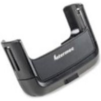 Intermec CN50 Series Desktop Adapter - USB-Adapter - Handheld-Anschluss (M) - 5-poliger Micro-USB, Typ AB (W) (852-073-001)