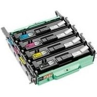 Brother DR320CL - Trommel-Kit - 25000 Seiten - für DCP 9055CDN, 9270CDN, HL-4140CN, 4150CDN, 4570CDW, 4570CDWT, MFC 9460CDN, 9465CDN, 9970CDW (DR320CL)