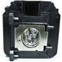 V7 - Projektorlampe (gleichwertig mit: Epson V13H010L64) - für Epson EB-1840, 1850, 1860, 1880, D6155, D6250, VS350, VS410, PowerLite 18XX, D6155, D6250 (V13H010L64-V7-1E)