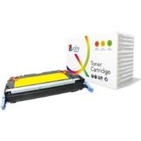 CoreParts Toner Yellow 1657B006AA