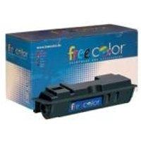 Freecolor MAX - Tonersatz (ersetzt Kyocera TK-120) - 1 x Schwarz - 12000 Seiten - wiederverwertet - für Kyocera FS-1030D, 1030DN, 1030DT, 1030DTN (800395)
