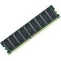 Kyocera Mita - SDRAM - 256 MB - DIMM 100-PIN - 66 MHz / PC66 - 3.3 V - ungepuffert - nicht-ECC - für Kyocera FS-1018, 1118, FS-10XX, 1120, 1920, 38XX, 6020, 820, 9120, 920, 9520, C5016, C8008 (MD-256)