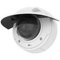 AXIS P3375-VE FD Netzwerk-Kamera (01061-001)