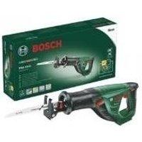 Bosch PSA 18 LI - Motorfuchsschwanz - kabellos - ohne Batterie - 18 V