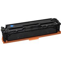 V7 - Cyan - OEM - Tonerpatrone - für Canon i-SENSYS LBP7100Cn, LBP7110Cw, MF623Cn, MF628Cw, MF8230Cn, MF8280Cw