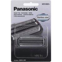 Panasonic WES9085 (WES9085Y1361)