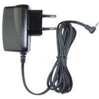 Sennheiser - Netzteil - Europa - für Wireless System DW 800 (094707)